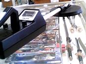 RADIO SHACK Metal Detector 63-3005 METAL DETECTOR